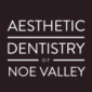 Visit Aesthetic Dentistry of Noe Valley
