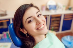 A Smile Makeover In San Francisco Can Eliminate Your Dental Imperfections